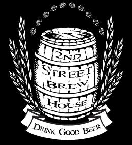2nd Street Brew House